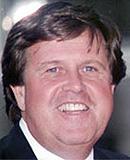 Jeff LeVeen