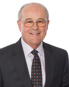 Jim Cooley