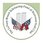 Leveen-Roach Scholarship Fund